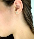 https://www.etsy.com/listing/245153411/silver-dot-stud-earrings-sterling-silver?ref=shop_home_active_1