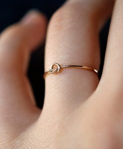 knot-ring-ultra-thin-gold-fill-1