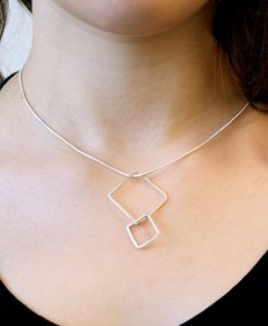 sterling-silver-linking-squares-necklace-1