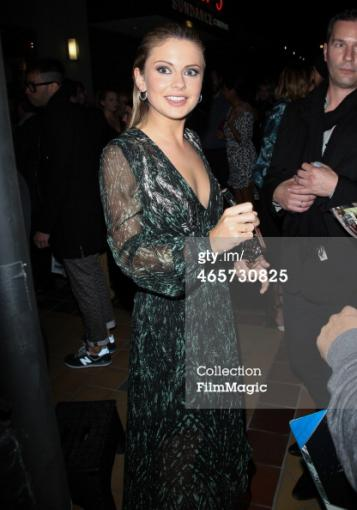 rose-mciver-attends-the-premiere-of-brightest-star