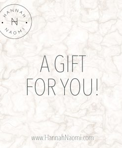 square-gift-image